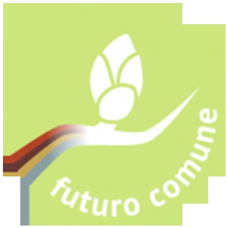 futurocomune