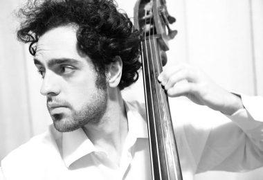 Michele Bonfante Foto bianco e nero