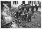 Alluvione 66 Primiero Archivio Lenzi